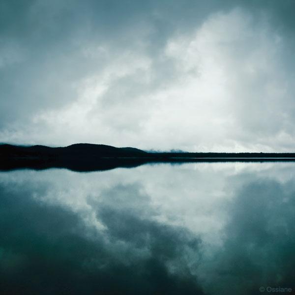 Horizon / Skyline