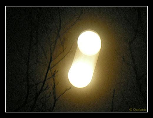 Double lune