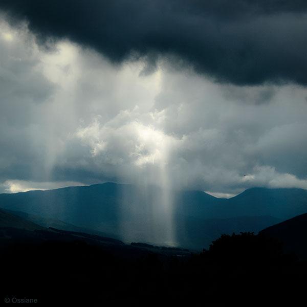 Orage / Storm