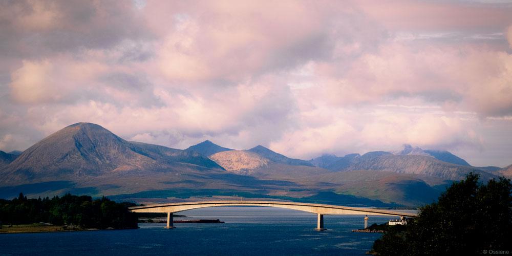 Pont / Bridge