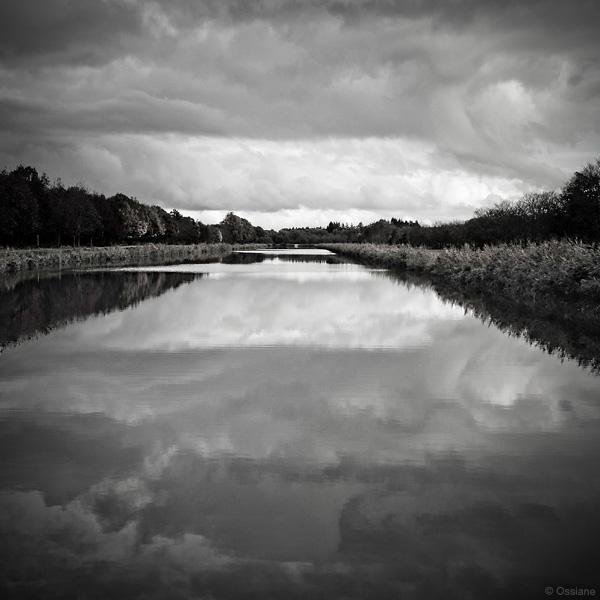 Réflexion / Reflection