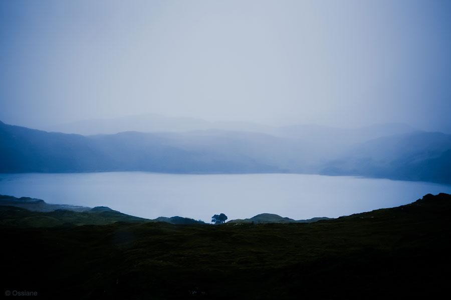 Sérénité / Serenity