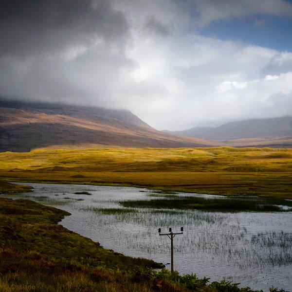 Toundra 1 / Tundra 1