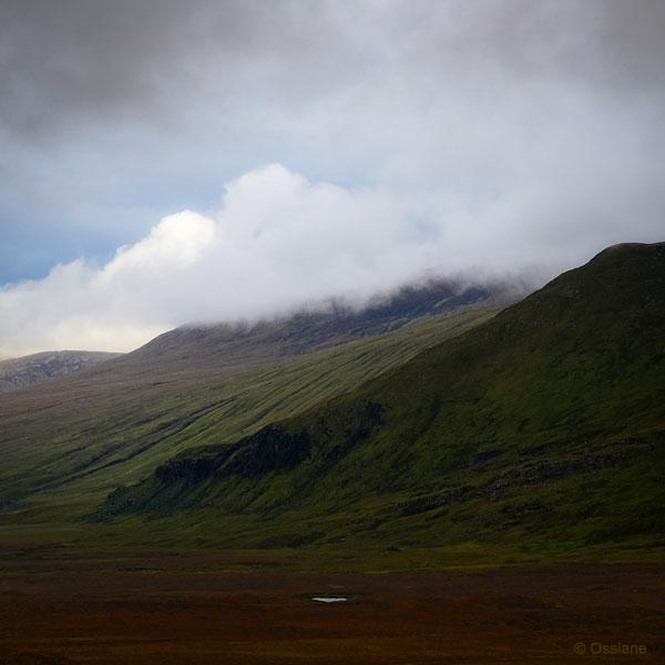 Toundra 4 / Tundra 4