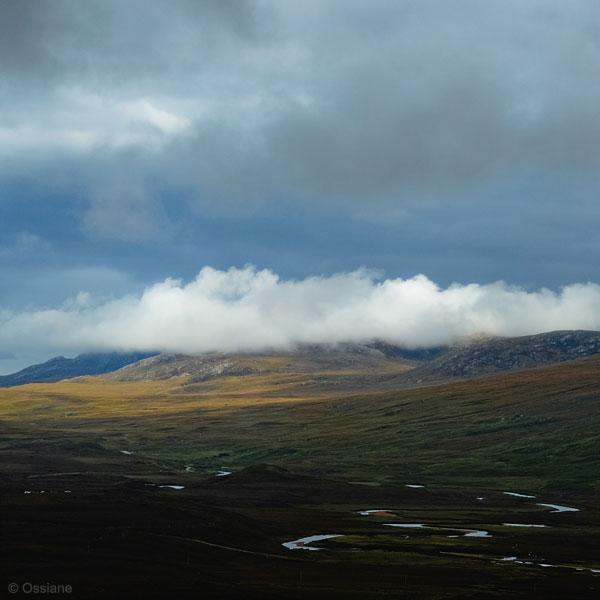 Toundra 6 / Tundra 6