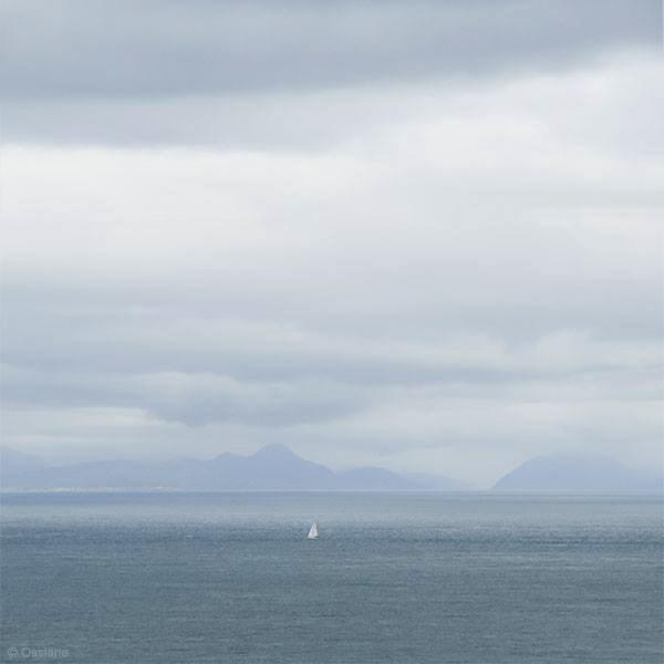 Voile / Sail