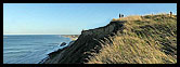 Arromanches (Panoramique à 360°)
