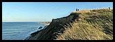 Arromanches (Panoramique à 360°)